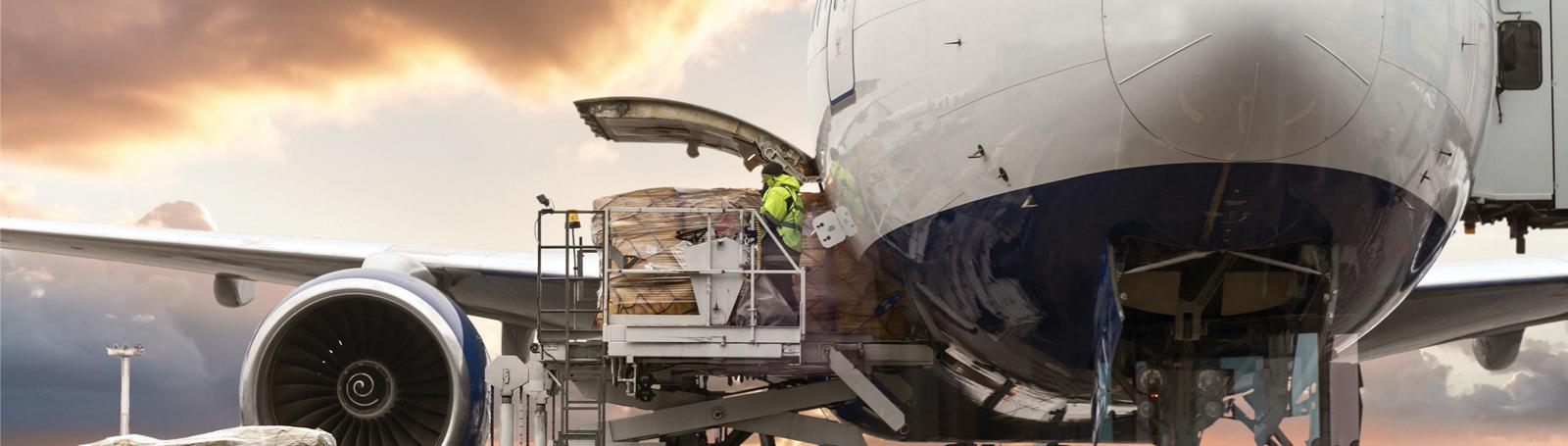 نرم افزار AeroData خدمتي جديد از کمپاني گارمين