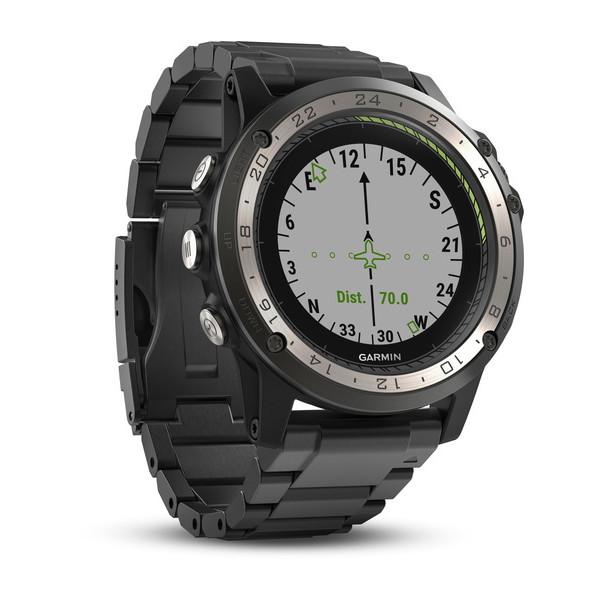 چگونه ساعت برند را از غير برند تشخيص دهيم ؟