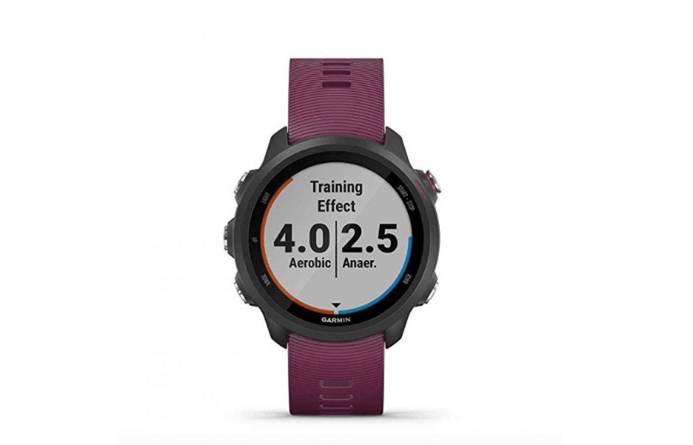 ساعت گارمين مدل forerunner 245 موجود شد