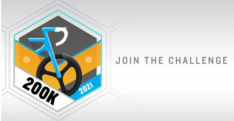 چالش هاي ماهانه Garmin Connect