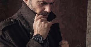 ساعت گارمين مدل Marq Commander